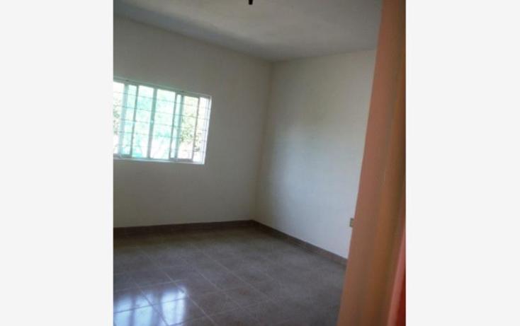 Foto de casa en venta en  , otilio monta?o, cuautla, morelos, 1742773 No. 03