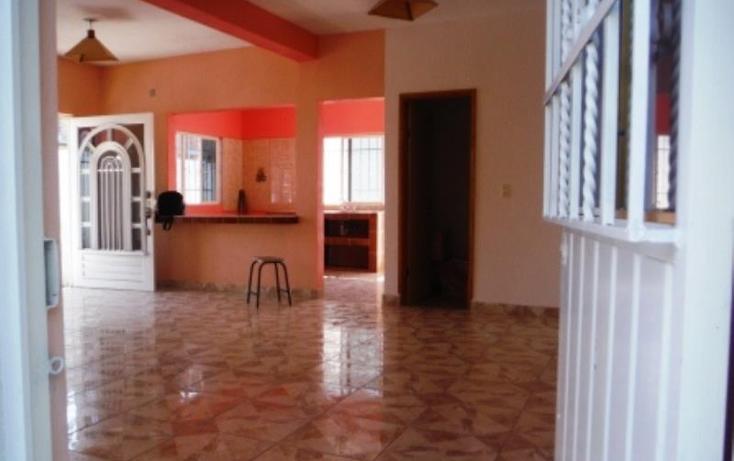 Foto de casa en venta en  , otilio monta?o, cuautla, morelos, 1742773 No. 05
