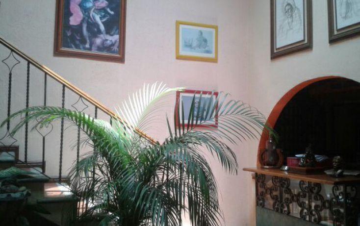 Foto de casa en venta en, otilio montaño, cuautla, morelos, 1965491 no 03