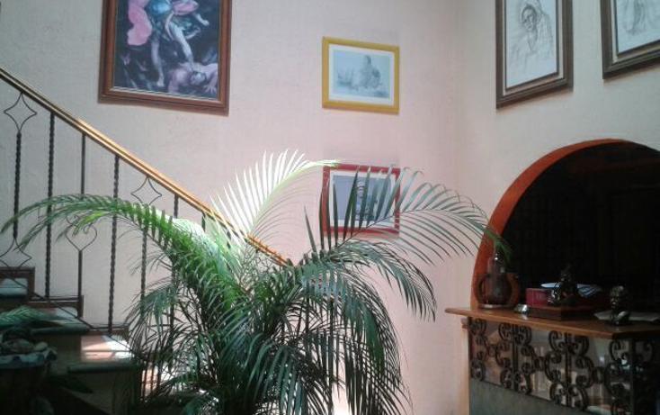 Foto de casa en venta en  , otilio montaño, cuautla, morelos, 1965491 No. 03
