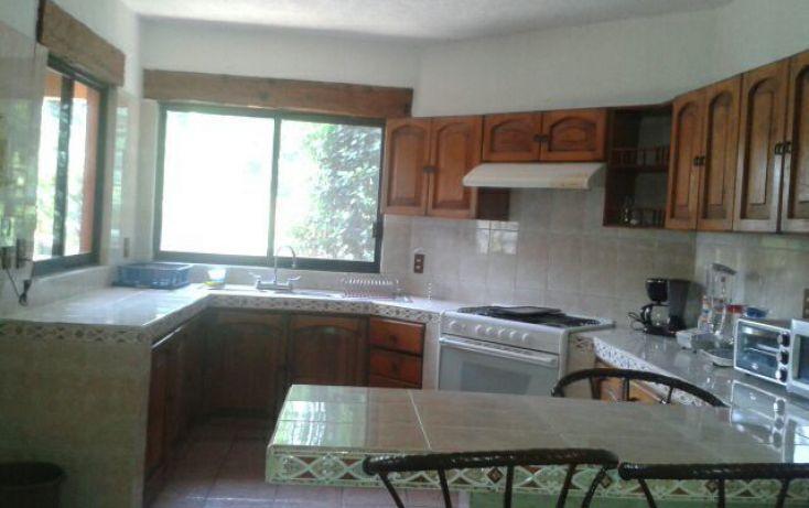Foto de casa en venta en, otilio montaño, cuautla, morelos, 1965491 no 04