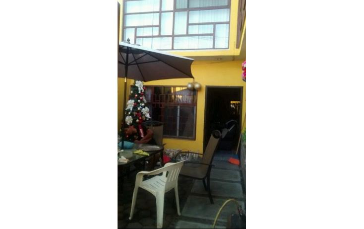 Foto de casa en venta en  , otilio montaño, jiutepec, morelos, 1617064 No. 10