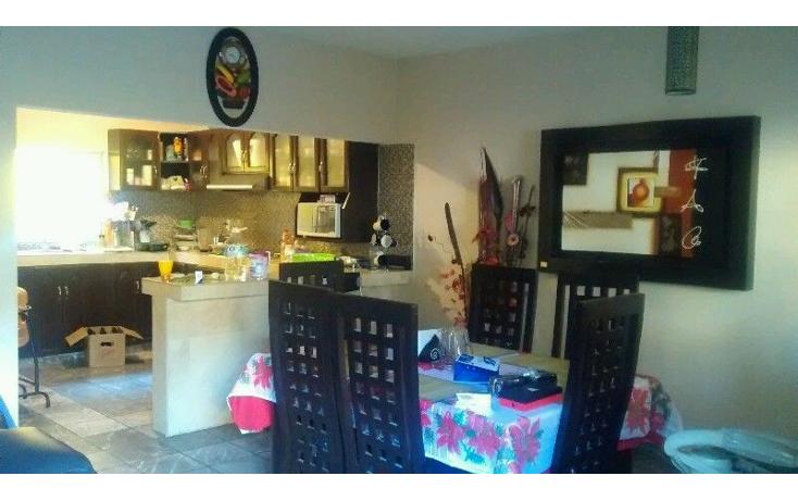Foto de casa en venta en  , otilio montaño, jiutepec, morelos, 1617064 No. 11
