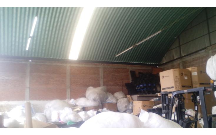 Foto de nave industrial en renta en  , otilio monta?o, jiutepec, morelos, 1630959 No. 03