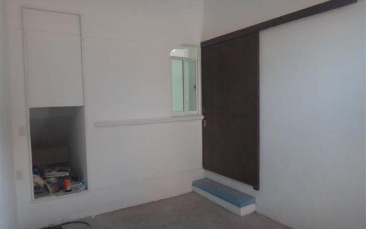 Foto de casa en venta en, otilio montaño, jiutepec, morelos, 2004088 no 03