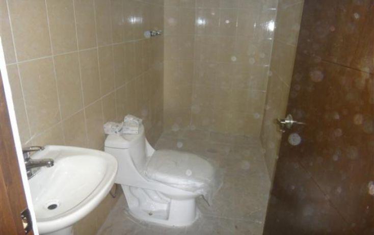 Foto de casa en venta en, otilio montaño, jiutepec, morelos, 2004088 no 04