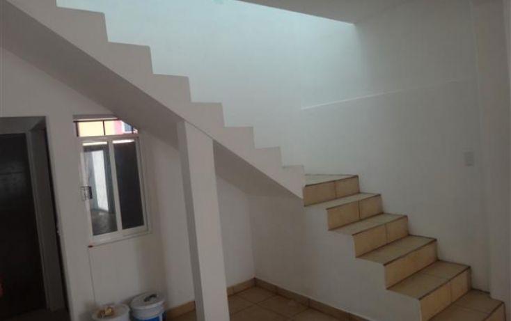 Foto de casa en venta en, otilio montaño, jiutepec, morelos, 2004088 no 05