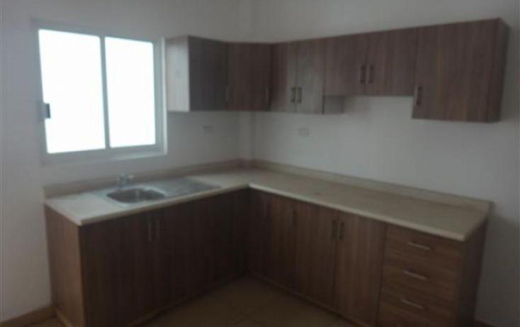 Foto de casa en venta en, otilio montaño, jiutepec, morelos, 2004088 no 06