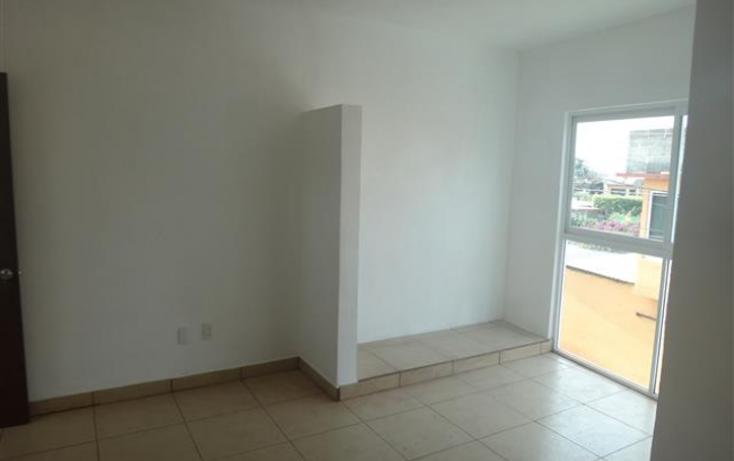 Foto de casa en venta en  , otilio monta?o, jiutepec, morelos, 2004088 No. 10