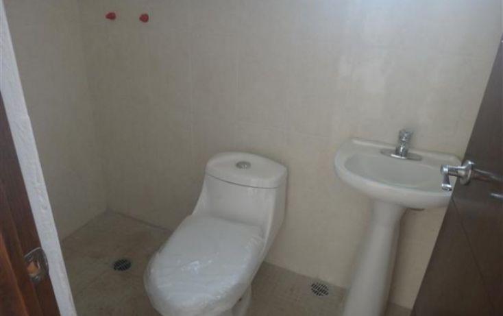 Foto de casa en venta en, otilio montaño, jiutepec, morelos, 2004088 no 11
