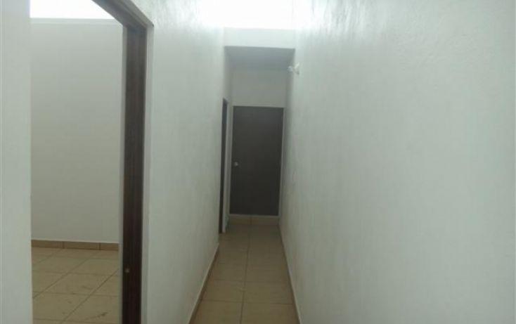 Foto de casa en venta en, otilio montaño, jiutepec, morelos, 2004088 no 12