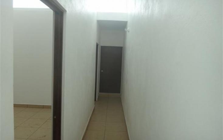 Foto de casa en venta en  , otilio monta?o, jiutepec, morelos, 2004088 No. 12