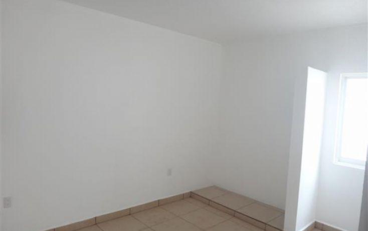 Foto de casa en venta en, otilio montaño, jiutepec, morelos, 2004088 no 15