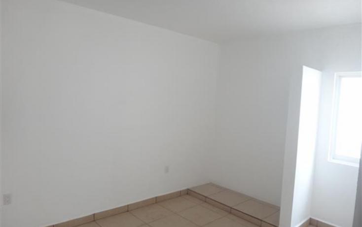 Foto de casa en venta en  , otilio monta?o, jiutepec, morelos, 2004088 No. 15