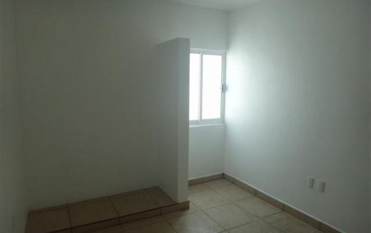 Foto de casa en venta en, otilio montaño, jiutepec, morelos, 2004088 no 16