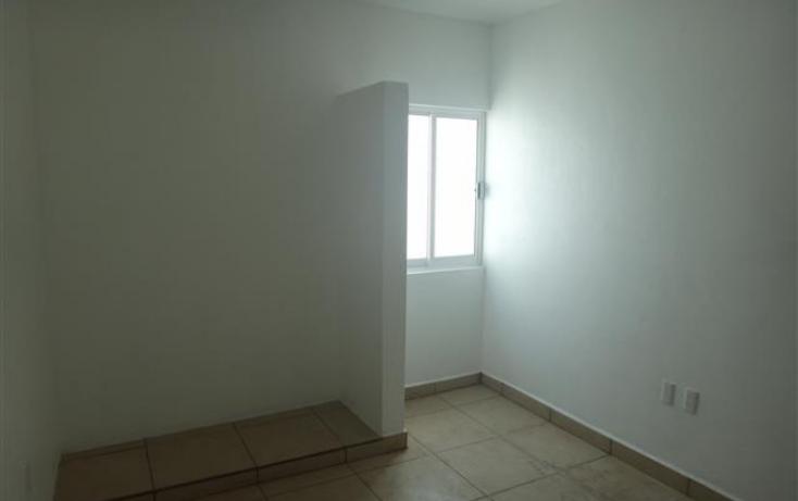 Foto de casa en venta en  , otilio monta?o, jiutepec, morelos, 2004088 No. 16
