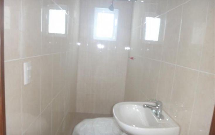 Foto de casa en venta en, otilio montaño, jiutepec, morelos, 2004088 no 17
