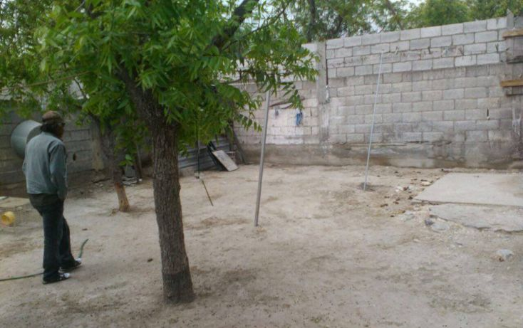 Foto de casa en venta en, otilio montaño, monclova, coahuila de zaragoza, 1747857 no 02