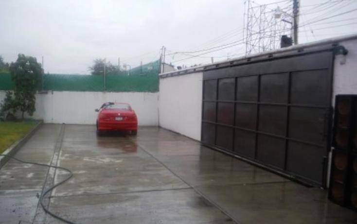 Foto de casa en venta en  , otilio montaño, yautepec, morelos, 2036118 No. 07