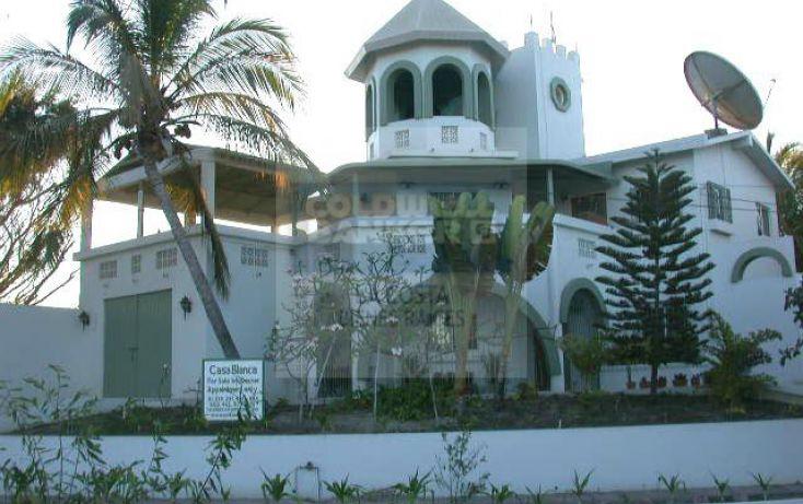 Foto de casa en venta en otilio montao 7, punta de mita, bahía de banderas, nayarit, 929383 no 01