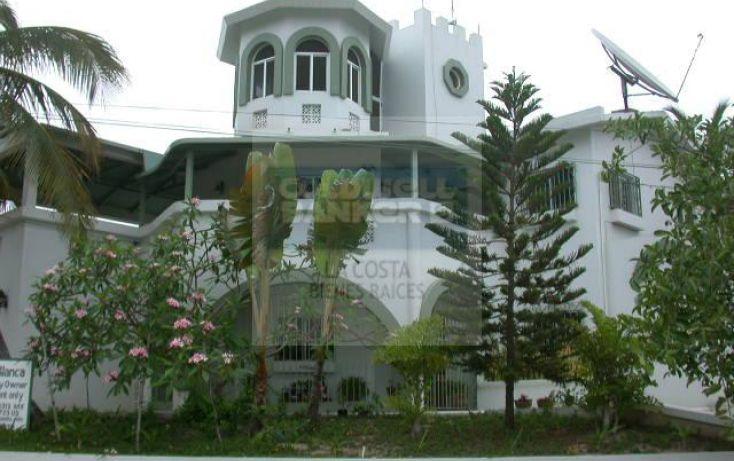Foto de casa en venta en otilio montao 7, punta de mita, bahía de banderas, nayarit, 929383 no 02