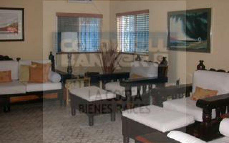 Foto de casa en venta en otilio montao 7, punta de mita, bahía de banderas, nayarit, 929383 no 03