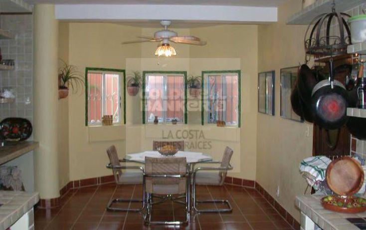 Foto de casa en venta en otilio montao 7, punta de mita, bahía de banderas, nayarit, 929383 no 06