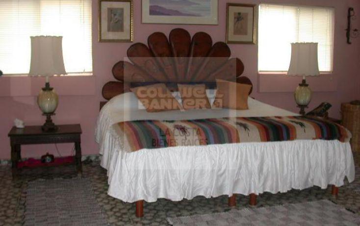 Foto de casa en venta en otilio montao 7, punta de mita, bahía de banderas, nayarit, 929383 no 09