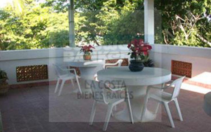 Foto de casa en venta en otilio montao 7, punta de mita, bahía de banderas, nayarit, 929383 no 13