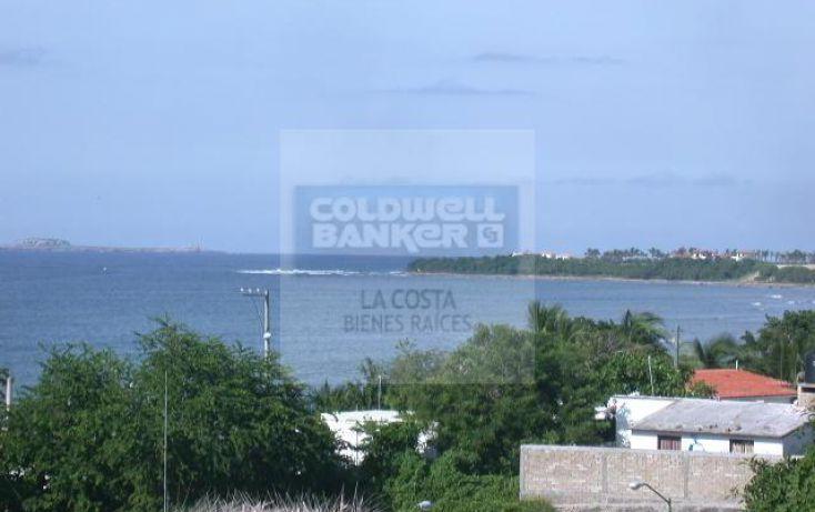 Foto de casa en venta en otilio montao 7, punta de mita, bahía de banderas, nayarit, 929383 no 14