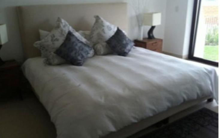 Foto de casa en venta en otomi 1, fraccionamiento otomíes, san miguel de allende, guanajuato, 690809 no 01
