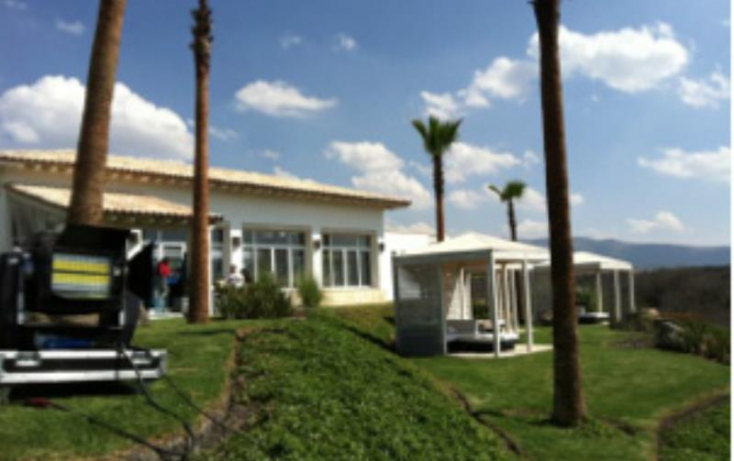 Foto de casa en venta en otomi 1, fraccionamiento otomíes, san miguel de allende, guanajuato, 690809 no 08