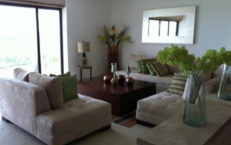 Foto de casa en venta en otomi 1, fraccionamiento otomíes, san miguel de allende, guanajuato, 690809 no 12