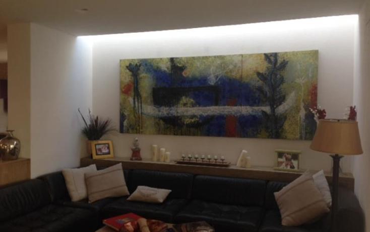 Foto de casa en venta en  1, fraccionamiento otomíes, san miguel de allende, guanajuato, 690881 No. 01