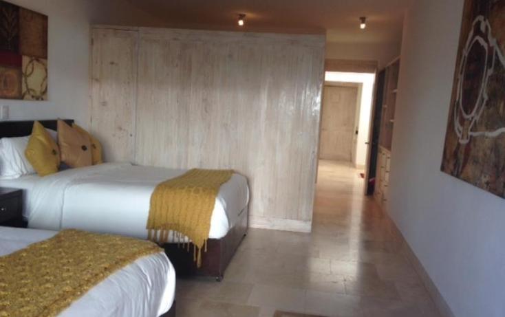 Foto de casa en venta en otomi 1, fraccionamiento otomíes, san miguel de allende, guanajuato, 690881 No. 03