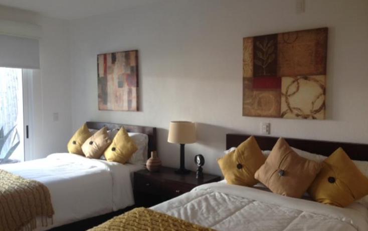 Foto de casa en venta en  1, fraccionamiento otomíes, san miguel de allende, guanajuato, 690881 No. 05