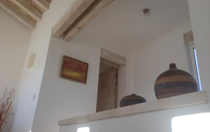 Foto de casa en venta en otomi 1, fraccionamiento otomíes, san miguel de allende, guanajuato, 690881 No. 10