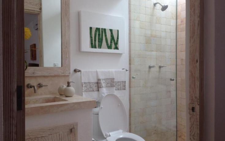 Foto de casa en venta en otomi 1, fraccionamiento otom?es, san miguel de allende, guanajuato, 690905 No. 09