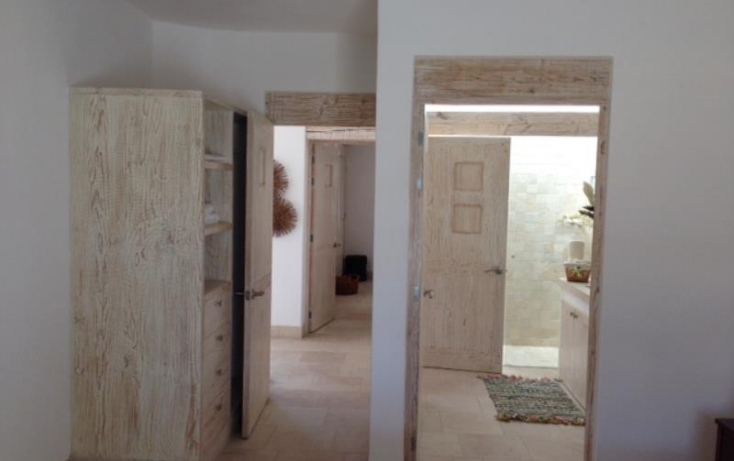Foto de casa en venta en otomi 1, fraccionamiento otomíes, san miguel de allende, guanajuato, 690905 no 10
