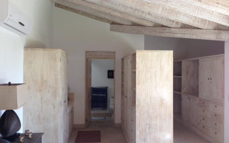 Foto de casa en venta en otomi 1, fraccionamiento otom?es, san miguel de allende, guanajuato, 690905 No. 11