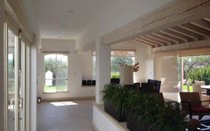 Foto de casa en venta en otomi 1, fraccionamiento otomíes, san miguel de allende, guanajuato, 690905 no 13