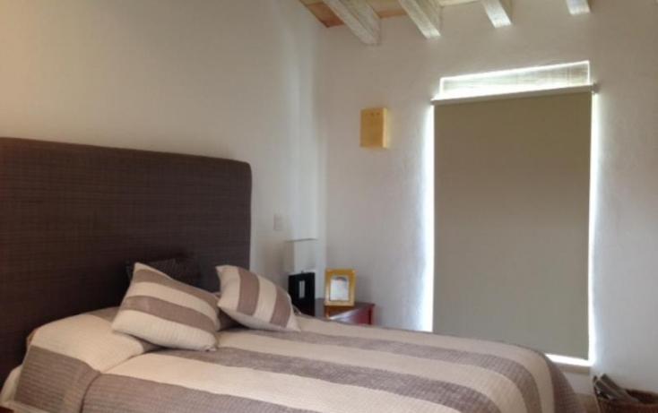 Foto de casa en venta en otomi 1, fraccionamiento otomíes, san miguel de allende, guanajuato, 690905 no 17