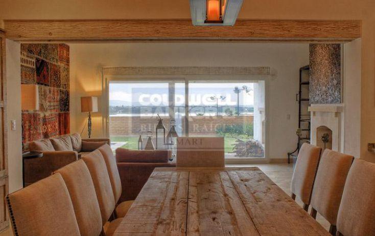 Foto de casa en venta en otomi, fraccionamiento otomíes, san miguel de allende, guanajuato, 1749167 no 04