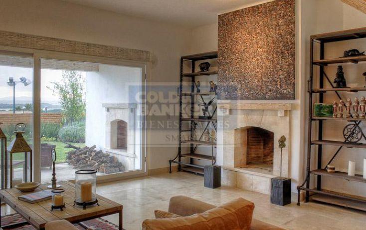 Foto de casa en venta en otomi, fraccionamiento otomíes, san miguel de allende, guanajuato, 1749167 no 07