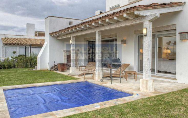 Foto de casa en venta en otomi, fraccionamiento otomíes, san miguel de allende, guanajuato, 1749167 no 09