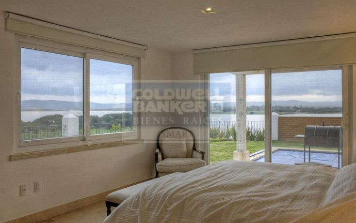 Foto de casa en venta en otomi, fraccionamiento otomíes, san miguel de allende, guanajuato, 1749167 no 10