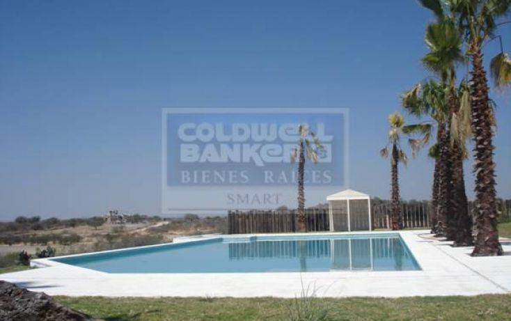 Foto de casa en venta en otomi, fraccionamiento otomíes, san miguel de allende, guanajuato, 490370 no 02