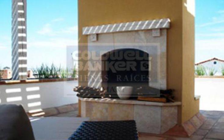 Foto de casa en venta en otomi, fraccionamiento otomíes, san miguel de allende, guanajuato, 490370 no 03