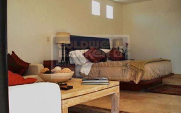 Foto de casa en venta en otomi, fraccionamiento otomíes, san miguel de allende, guanajuato, 490370 no 04