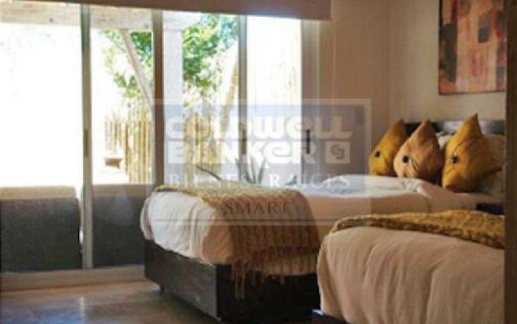 Foto de casa en venta en otomi, fraccionamiento otomíes, san miguel de allende, guanajuato, 490370 no 06